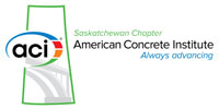 American Concrete Institute Saskatchewan