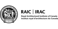 Royal Architecture Institute of Canada