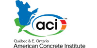 American Concrete Institute Quebec & Eastern Ontario