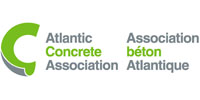 Atlantic Concrete Association