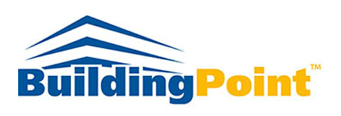 Building Point Canada