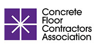 Concrete Floor Contractors Association of Canada