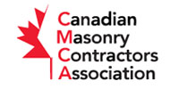 Canadian Masonry Contractors Association