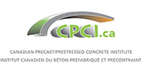 Canadian Precast Prestressed Concrete Institute