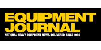 Equipment Journal