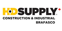 HD Supply Brafasco