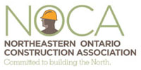 North Eastern Construction Association