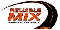 Reliable Mix