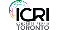 International Concrete Repair Institute - Toronto Chapter
