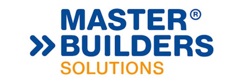 Master Builders Solutions